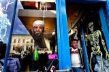 Osama / Dublin