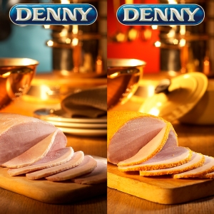 Denny Carved Meats