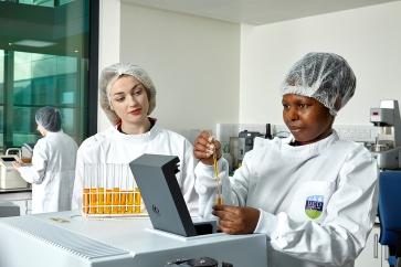 UCD Institute of Food & Health