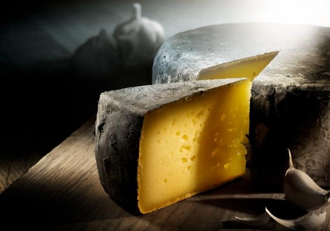 Matthews Cheese Cellar