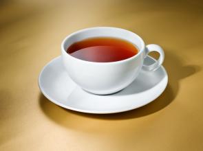 Barry's Loose Leaf Gold Blend Tea