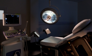 Sims IVF Clinic